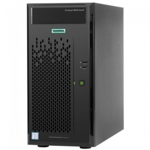 PROLIANT ML10 Gen9 E3-1225V5 8GB 2x1TB
