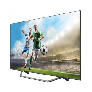 "43"" 43A7500F Smart UHD TV"