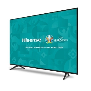 "50"" H50B7100 Smart LED 4K Ultra HD digital LCD TV"