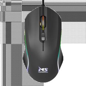 IMPACT PRO gaming miš