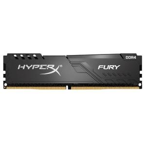 HX434C16FB3/16 HyperX Fury Black