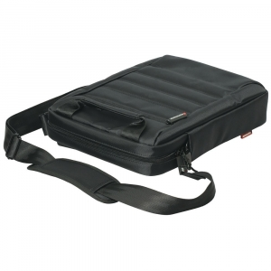 "Torba za notebook 13.3"" REBEL-MB crna"