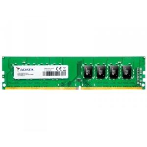 DDR4 8GB 2666MHz AD4U266638G19-B bulk