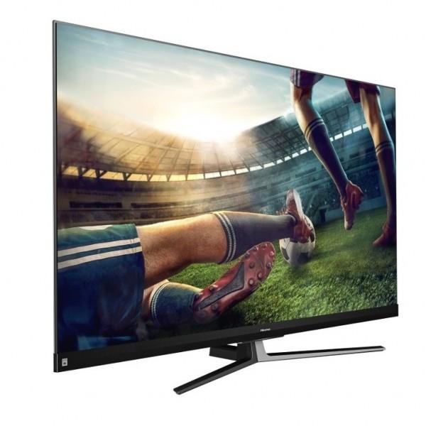 """65"""" 65U8QF ULED Smart UHD TV"""