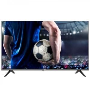"""40"""" H40A5600F Smart LED Full HD digital TV"""