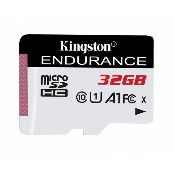 C10 A1 Endurance SDCE/32GB