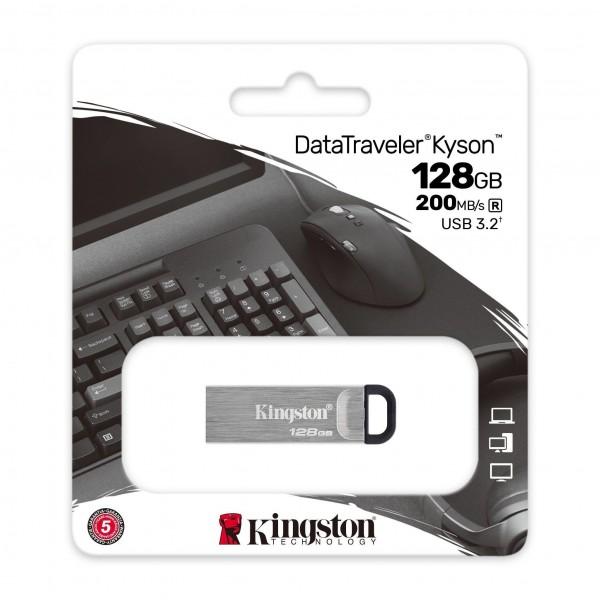 Datatraveler 128GB DTKN/128GB