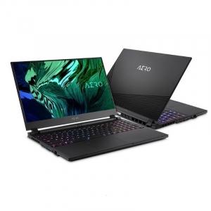 "AERO 15KC 15.6"" 4K OLED i7-10870H 16GB 512GB SSD GeForce RTX 3060P 6GB Win10Pro"
