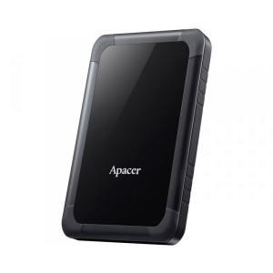 AC532 1TB black
