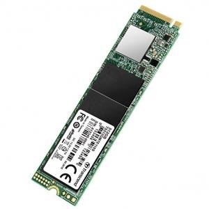 TS512GMTE110S 512GB