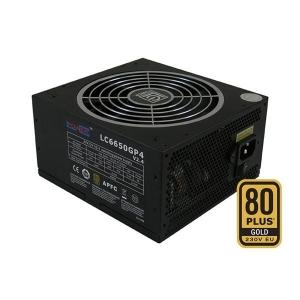 LC6650GP4 V2.4