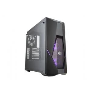MCB-K500D-KGNN-S00 MasterBox K500