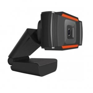CAM83U web kamera sa mikrofonom