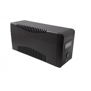 Isis 650L 360W UPS PWUP-LI065IS-AZ01B
