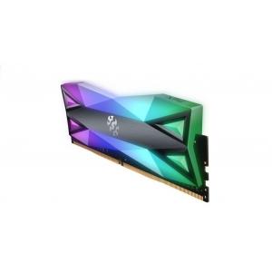 DDR4 8GB 3200MHz XPG D60G AX4U320038G16-ST60