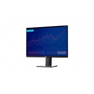 P2421 Professional IPS monitor