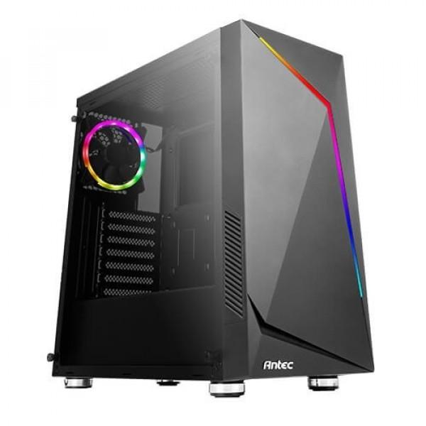 NX300