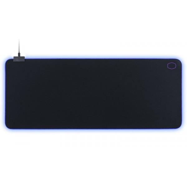 Soft RGB XL MPA-MP750-XL