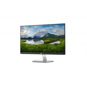 S2421H FreeSync IPS monitor