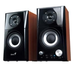 SP-HF500A 2.0 v2 zvučnici