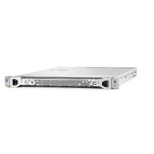 DL360 GEN9 INTEL 8C E5-2630V3 2.4GHZ 16GB-R P440A/2GBR 8SFF NOHDD NOODD 500W
