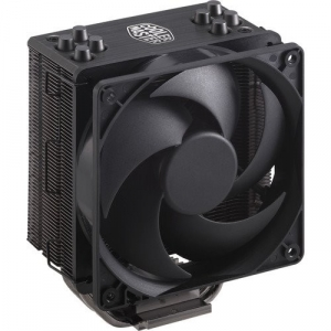 Hyper 212 Black Edition RR-212S-20PK-R1