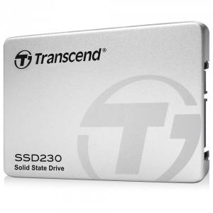 TS512GSSD230S SSD 512GB