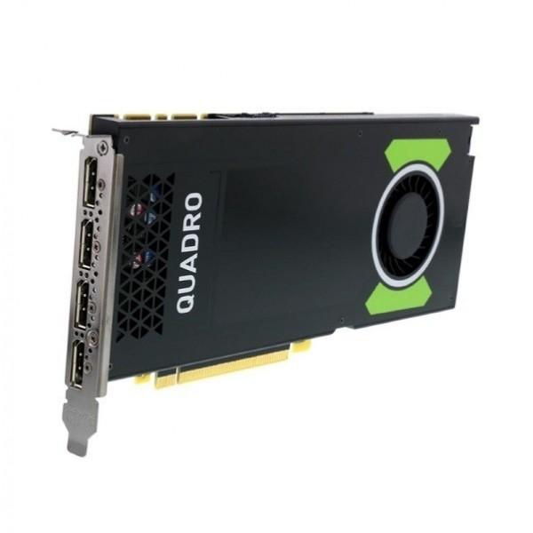 OEM nVidia Quadro RTX 4000