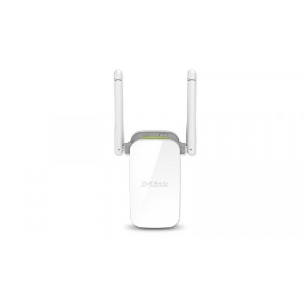 DAP-1325 Wireless N300 Range Extender