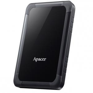 AC532 2TB black
