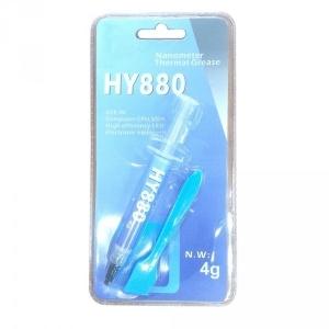 HY880 4g