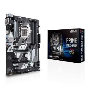 PRIME B365-PLUS
