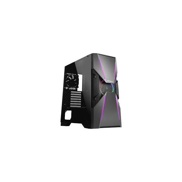 DA601 A.RGB