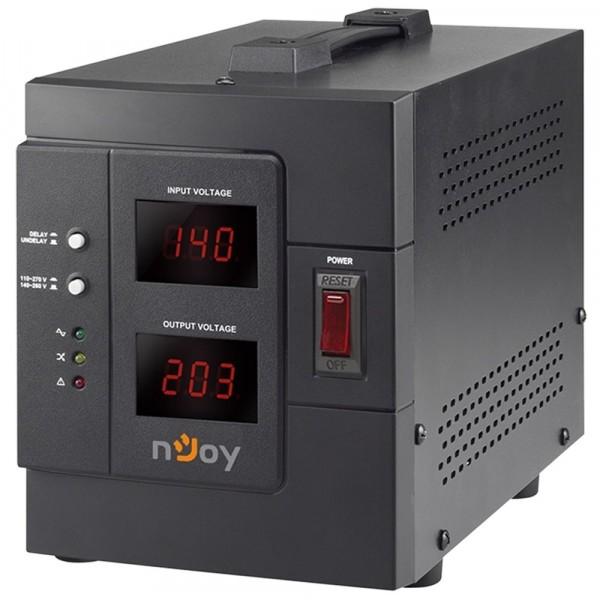 Akin 2000 1600W AVR PWAV-20002AK-AZ01B