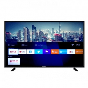 "65"" 65 GDU 7500B Smart UHD TV"