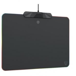 P98 RGB podloga za miš