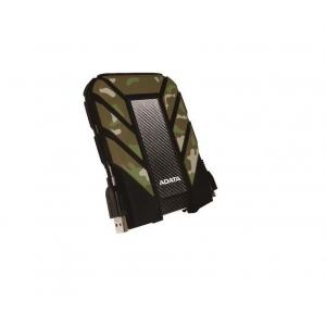 AHD710MP-2TU31-CCF 2TB USB 3.1 SMB