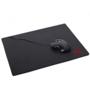 MP-GAME-S Gaming small 200x250