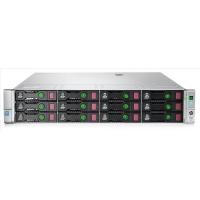 DL380 GEN9 INTEL 6C E5-2620V3 2.4GHZ 16GB-R P840/4GB 12LFF NOHDD NOODD 2X800W