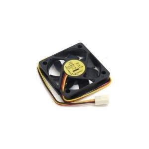 40x40 3 pin D40SM-12A-25