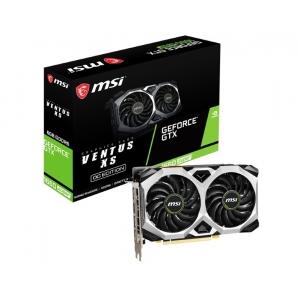 GTX 1660 SUPER VENTUS XS OC