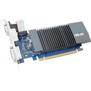 GT710-SL-2GD5