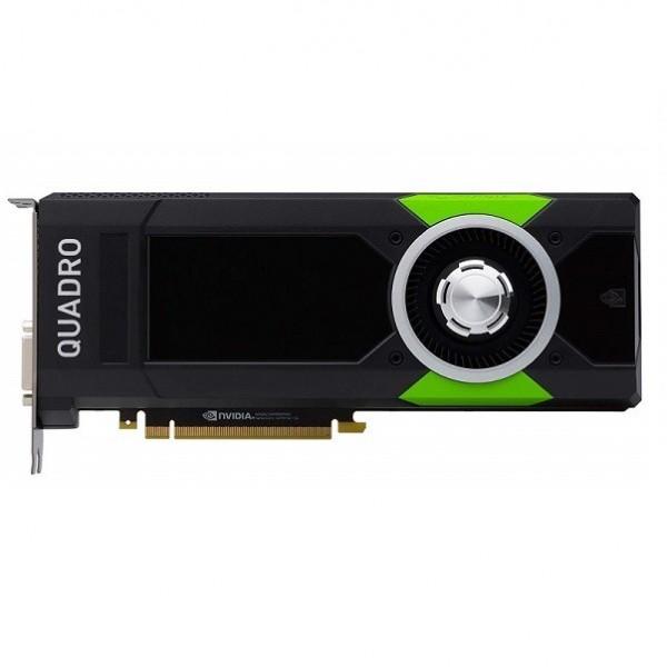 OEM nVidia Quadro P5000 16GB