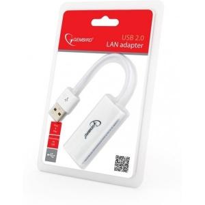 NIC-U6 USB to LAN