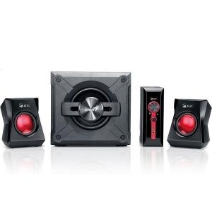SW-G2.1 2000 v2 Gaming zvučnici