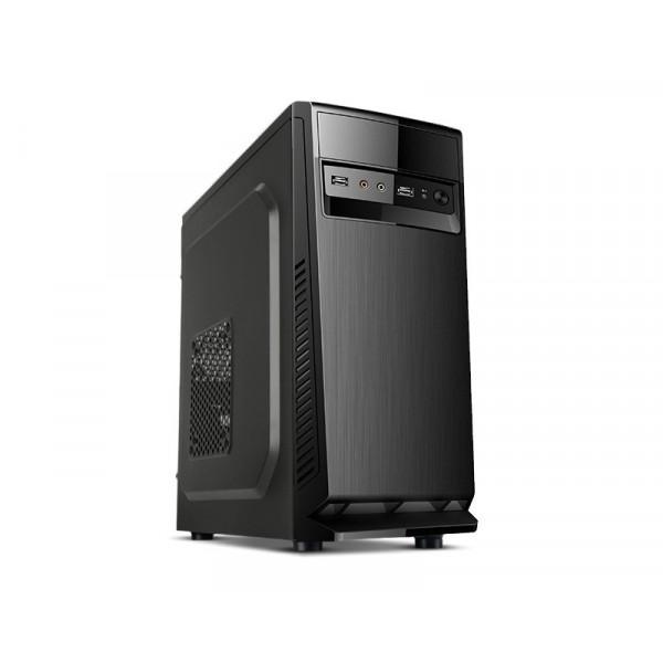 PC AMD Ryzen 3 3200G/8GB/240GB no/TM