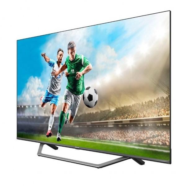"65"" H65A7500F Smart UHD TV"