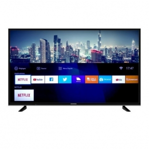 "49"" 49 GDU 7500B Smart LED Ultra HD TV"