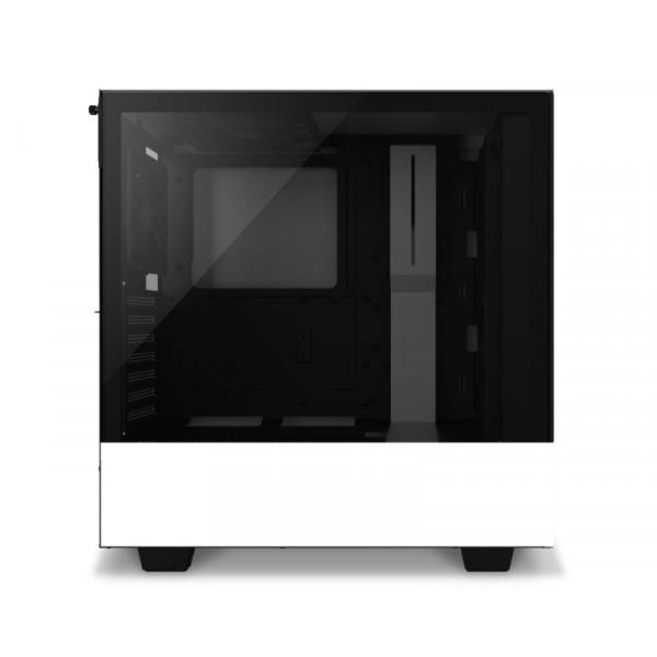 H510 Elite CA-H510E-W1