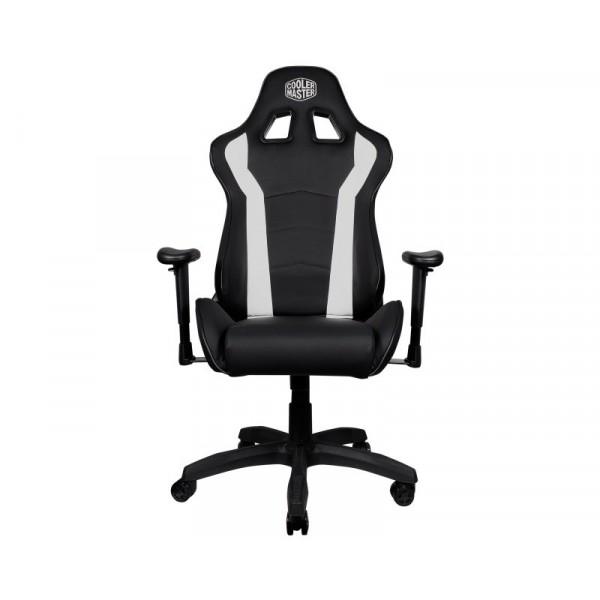 Caliber R1 CMI-GCR1-2019W stolica bela